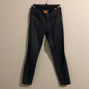 Tory Burch Women's Jeans Size 26